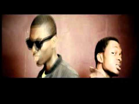 """WM PRESENTS: BASE ONE- """"SURULERE"""" (The Official Vi..."""