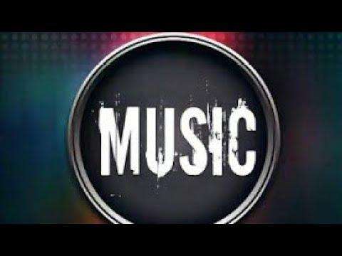 NARE E TAQBIR NARA FHST COMPTITCON MIX BY DJ CHAND BABU RATH [8874817502]