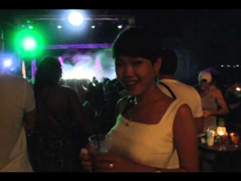 Sailing Club BeachHouse Party!!