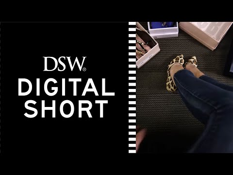Your Style Made Easy With DSW Shoes, Boots & Sandals