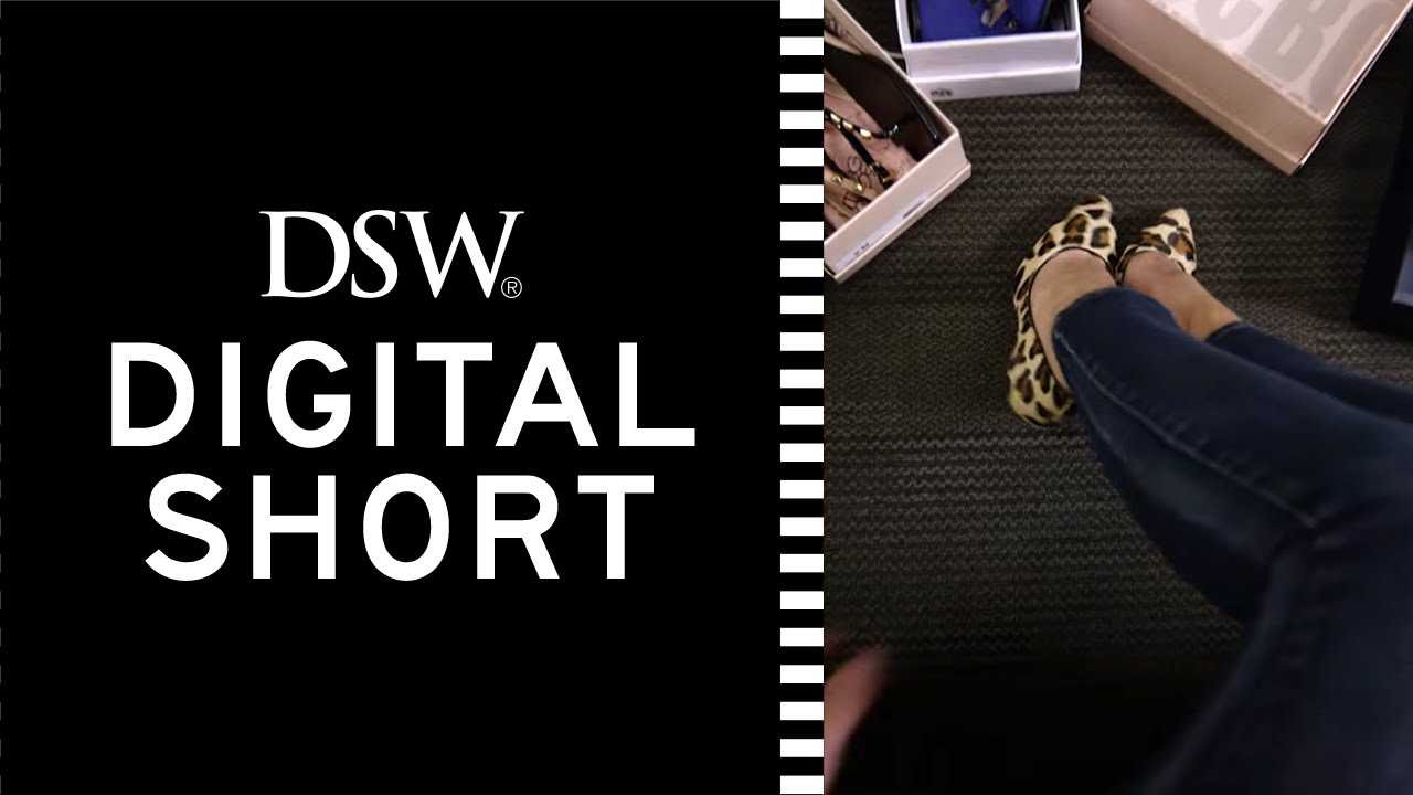 718ee7283be8 Your Style Made Easy With DSW Shoes
