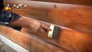 Как красить потолок валиком: направление покраски и шлифовки (видео)