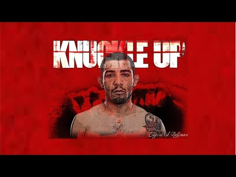 KNUCKLE UP #293: The Tectonic Shift of MMA Power Rankings