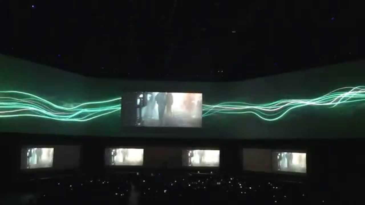 [TOPIC NOSTALGIQUE] L'E3 en image Maxresdefault