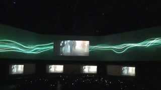 【E3 15】《Final Fantasy VII》Remake Announcement Live Reaction