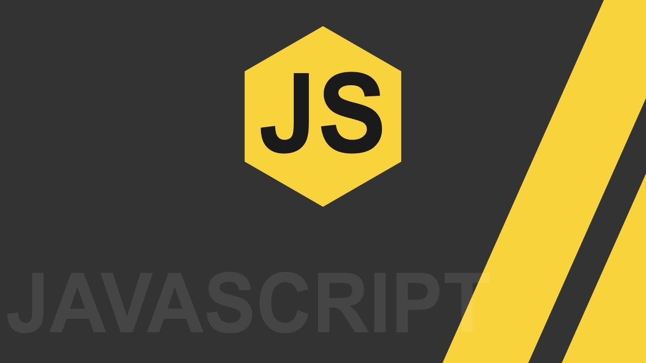 Javascript Tutorial for Beginners to Advanced Step by Step