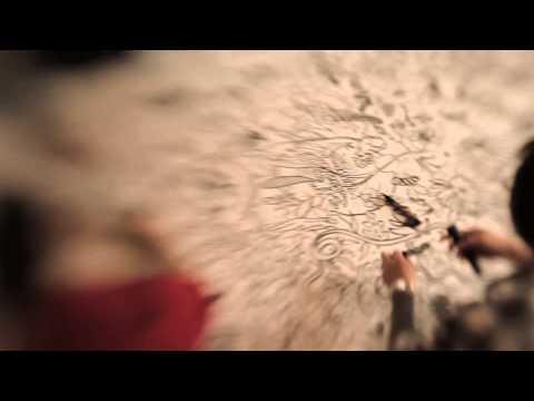Vodka O Short Film Initiative 2013 -- Favourite Films  Revealed - By Adam Ciancio