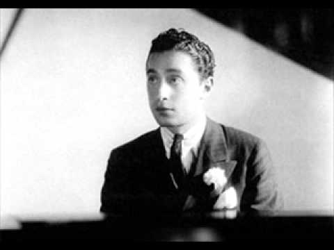 Leo Reisman Orchestra - The Continental (You Kiss While You're Dancing) 1934