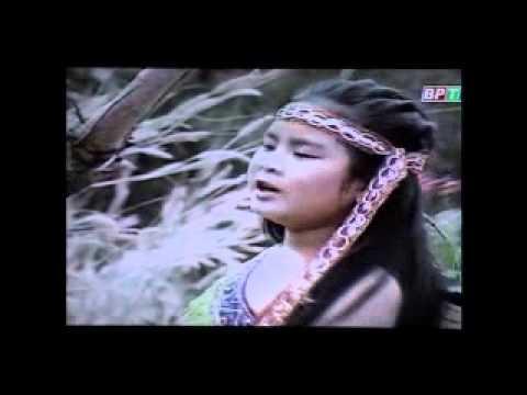 Nguyen Ngoc Tuong Vy - Horen Len ray