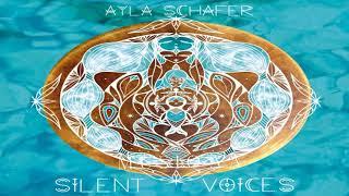 Ayla Schafer ⋄ Silent Voices