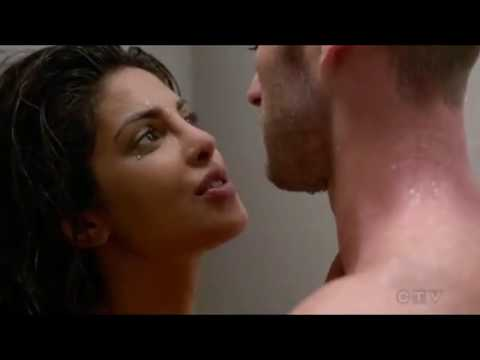 Priyanka chopra bed room video leaked || Priyanka chopra hottest video ever on internet thumbnail