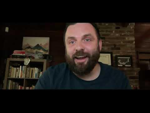 """Entrevista al director norteaméricano         """"Tom Botchii"""""""