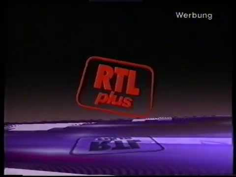 Rtl Plus Entertain