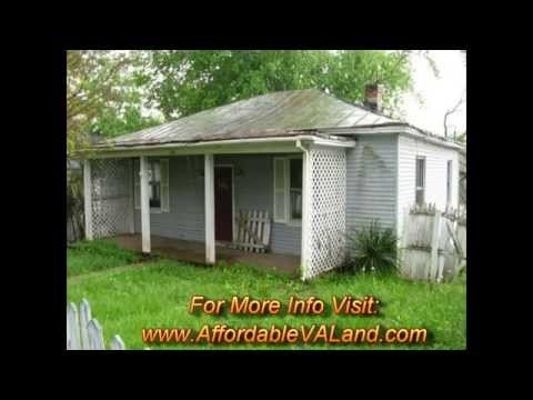 Buy Income Producing Properties, Buy Wholesale Homes, Fixer Upper