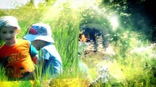 Фотоальбом. Природа и дети. с. Малиновка. Ульяновская область. 2014(, 2014-07-01T20:47:52.000Z)