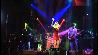"Mark Anthony Band (M.A.B.) Featuring ""Kristina Lynn, Live at the ""Venue"" 2-26-11 FinalTrailer.avi"