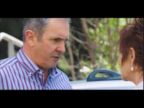 [Neighbours] 7649 Sneak Peak Scene