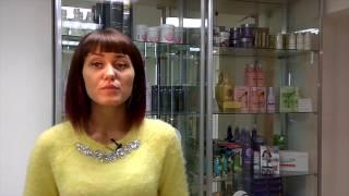 Центр восстановления волос Иноар - обучение
