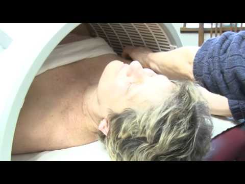 Tera Wells - Massage with Far Infra Red