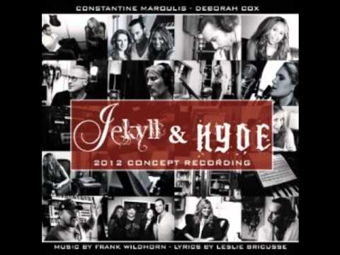 Jekyll & Hyde 2012 - Alive