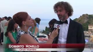 TaoModa 2017 - Roberto Novello