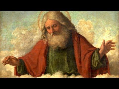 Молитвы Господу о помощи и исцелении