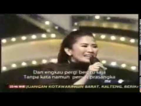 Nicky Astria # (live-interactive) Pesta