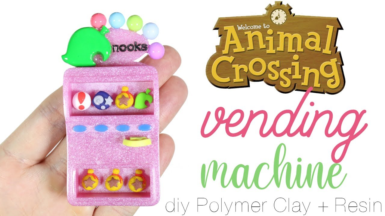 FIMO Clay Machine For Air Dried Oven Baked Sculpey Premo Polymer Clay