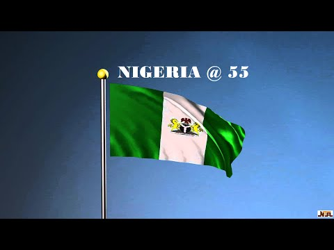 Good Morning Nigerian: Promoting Trade & Investment Through NEXTT    06-10-2015