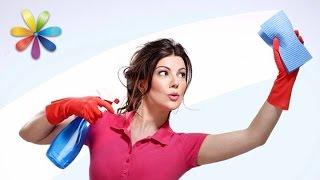 Как быстро отмыть дом и очистить его от плохой энергетики? – Все буде добре. Выпуск 797 от 25.04.16(Видео, которые просмотрели уже более 1 миллиона людей! http://bit.ly/1-000-000-views ↓ Больше полезного ниже! ↓ Много..., 2016-04-25T15:37:47.000Z)