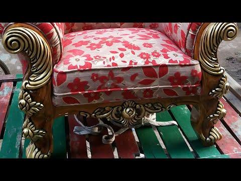 Victoria sofa Tk 75000 sheikh furniture call +8801921005680 dhaka gulshan1