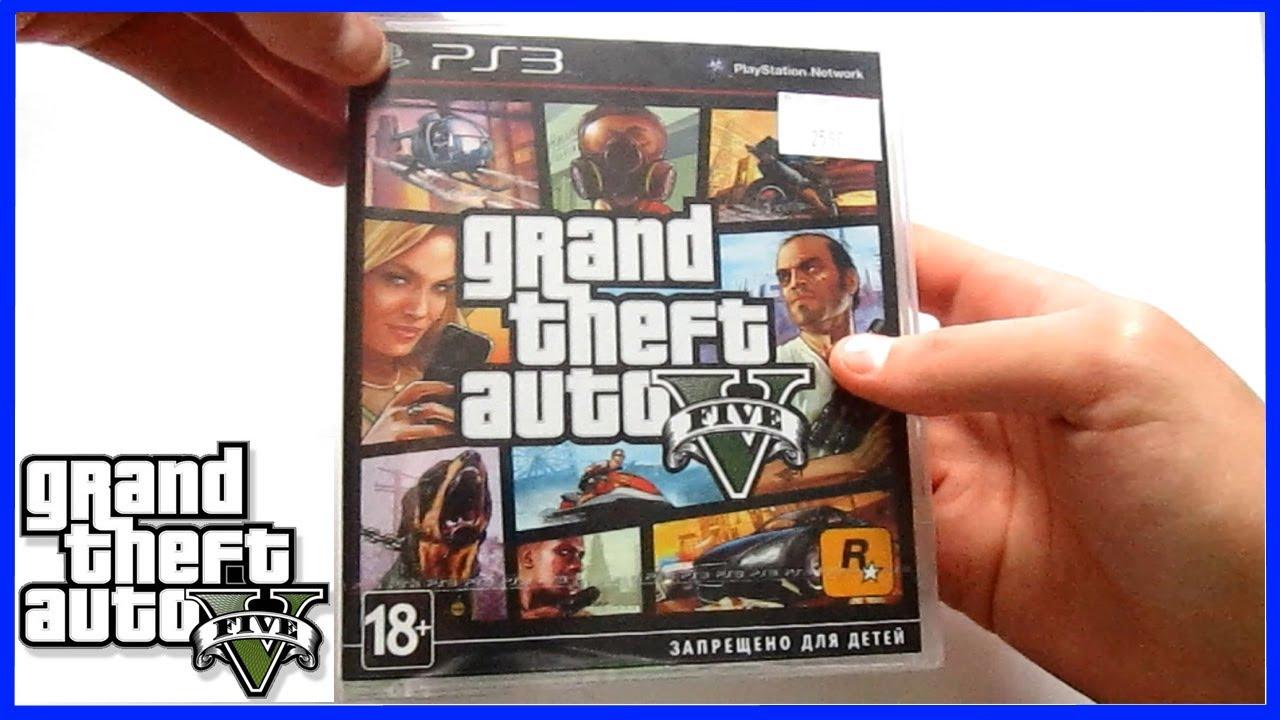 Игры ps3 olx. Ua. Игра диск fifa 09 10 11 12 13 14 15 16 17 18 для приставки sony ps3. Игры и игровые приставки » игры для приставок. 790 грн.