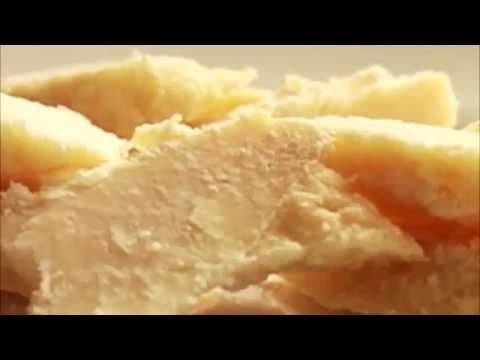 Grana Padano   Parmigiano Reggiano