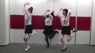 """エレクトリックリボン / nerve """"日本エヴィゾリ化計画"""" OFFICIAL HP:ht..."""