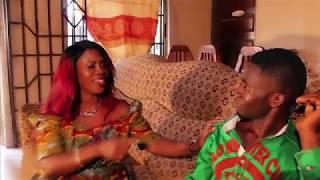 Download Video Mama Gina - Susu Dwene MP3 3GP MP4