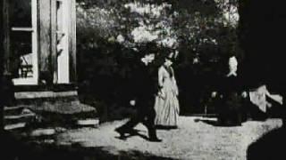 filmhistory
