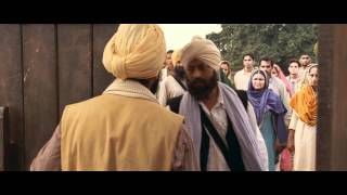 Partition - Trailer