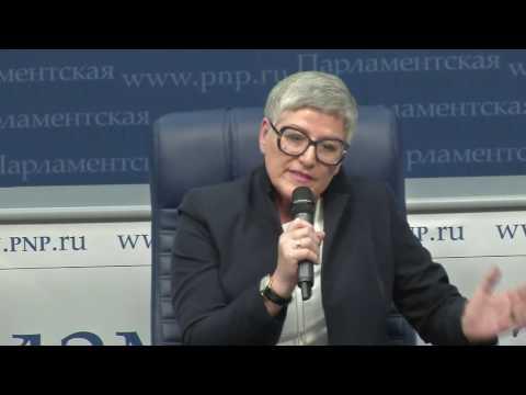 Работа благотворительных фондов в России станет более прозрачной