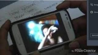 #viral video pengrebekan oknum kades mesum dengan wanita bersuami