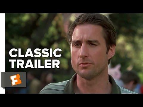 Old School (2003) Official Full online - Will Ferrell, Luke Wilson Comedy HD