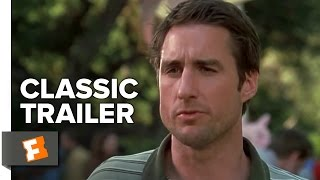 Old School (2003) Official Trailer - Will Ferrell, Luke Wilson Comedy HD