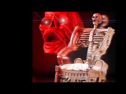scatman skeleton chair meme funny laughs rare 2015 youtube