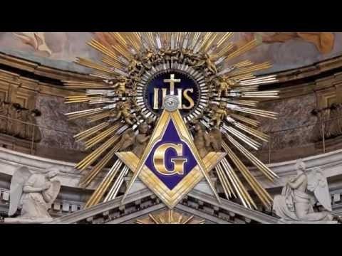 The Jesuit Order