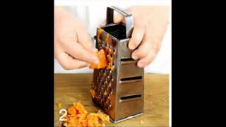 Кулинар-Лепешки с тыквой