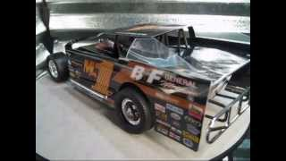BILLY PAUCH 1995 SYRACUSE BIG BLOCK_0001.wmv