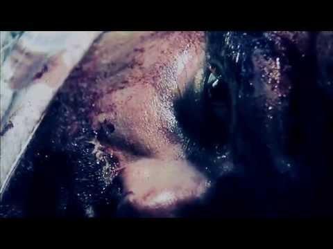 ■ [CzH]■ Horrors of war - Okrucieństwa wojny■