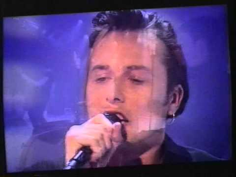 Suede Stay Together Top Of The Pops