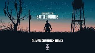 PlayerUnknown's Battlegrounds (Oliver Sherlock Trap Remix) [Free Download]