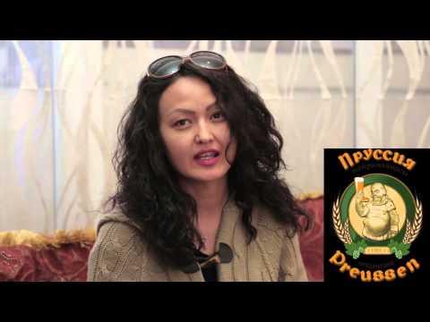 HoReCa Karaoke Star Almaty