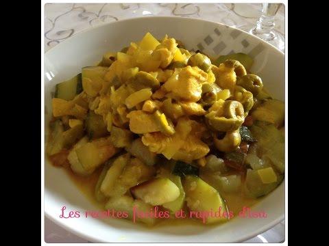 recette-de-poulet-aux-olives-et-citron-confit